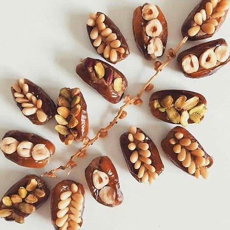 Comment faire germer les graines de datte ?